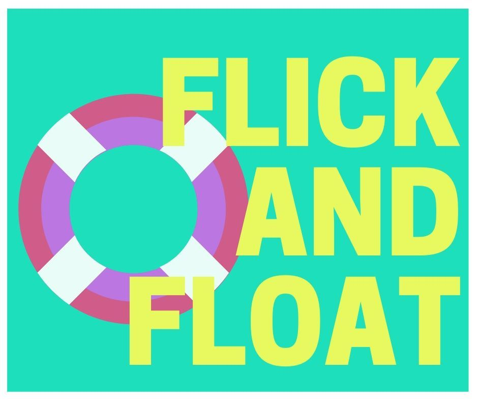 Flick and Float