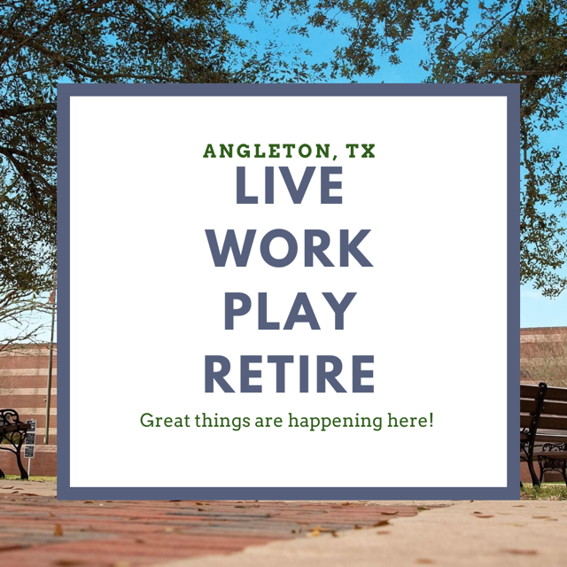 Canva  Love Work Play Retire