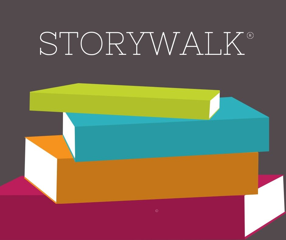Story Book Walk FB and COA